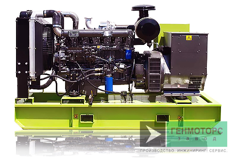 АД-100-Т400