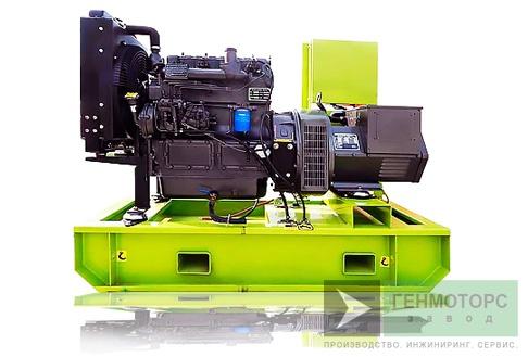АД-10-Т400