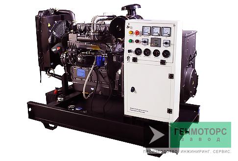 АД-30С-Т400 30 кВт